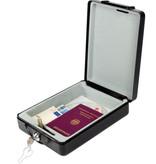 CARBEST Safety - Transportable Sicherheitskassette