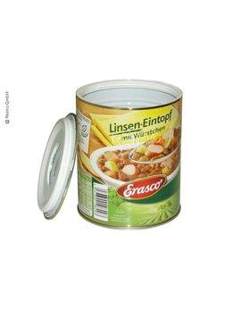 Dosen - Wertdepots/Safe