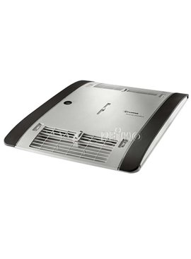 Truma Truma Luftverteilerbox für Dachklimasystem Aventa