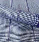ARISOL ARISOL Zeltteppich - Blau