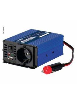 CARBEST Power Inverter 200W