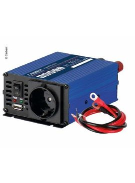 CARBEST Power Inverter 400W