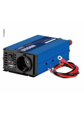 CARBEST Power Inverter 600W