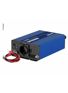 CARBEST Power Inverter 1000W