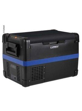 CARBEST Kompressorkühlbox - Carbest MaxiFreezer