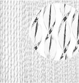 ARISOL Sara - Kordelvorhang - in zwei Farben erhältlich