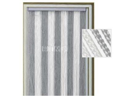 ARISOL Korda - Kordelvorhang - in zwei Farben erhältlich