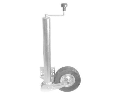WINTERHOFF WINTERHOFF - Laufräder/Stützräder - verschiedene Varianten