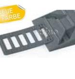Fiamma Fiamma - Auffahrhilfe -  Anti - Slip Plate