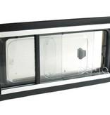 Dometic S4 Schiebefenster - links & rechts montierbar - verschiedene Varianten