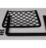 REIMO Netz für Ablegefach - verschiedene Größen
