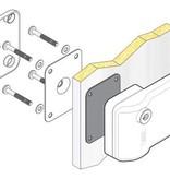 Fiamma Safe Door - Außentürsicherung