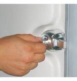 Fiamma Safe Door Guardian - Innentürsicherung