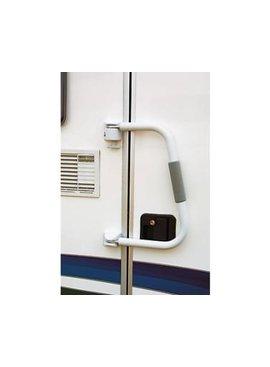 Fiamma Security 31/46 - Türsicherung & Einstiegshilfe