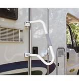 Fiamma Security 46 Pro - Einstiegshilfe & Türsicherung
