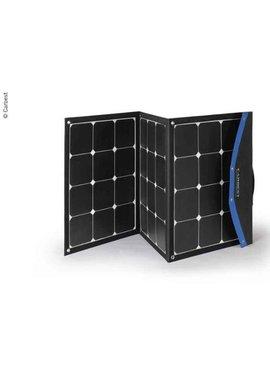 CARBEST Faltbares Solarpanel 120W