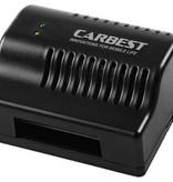 CARBEST MPPT-Laderegler 12V/270W