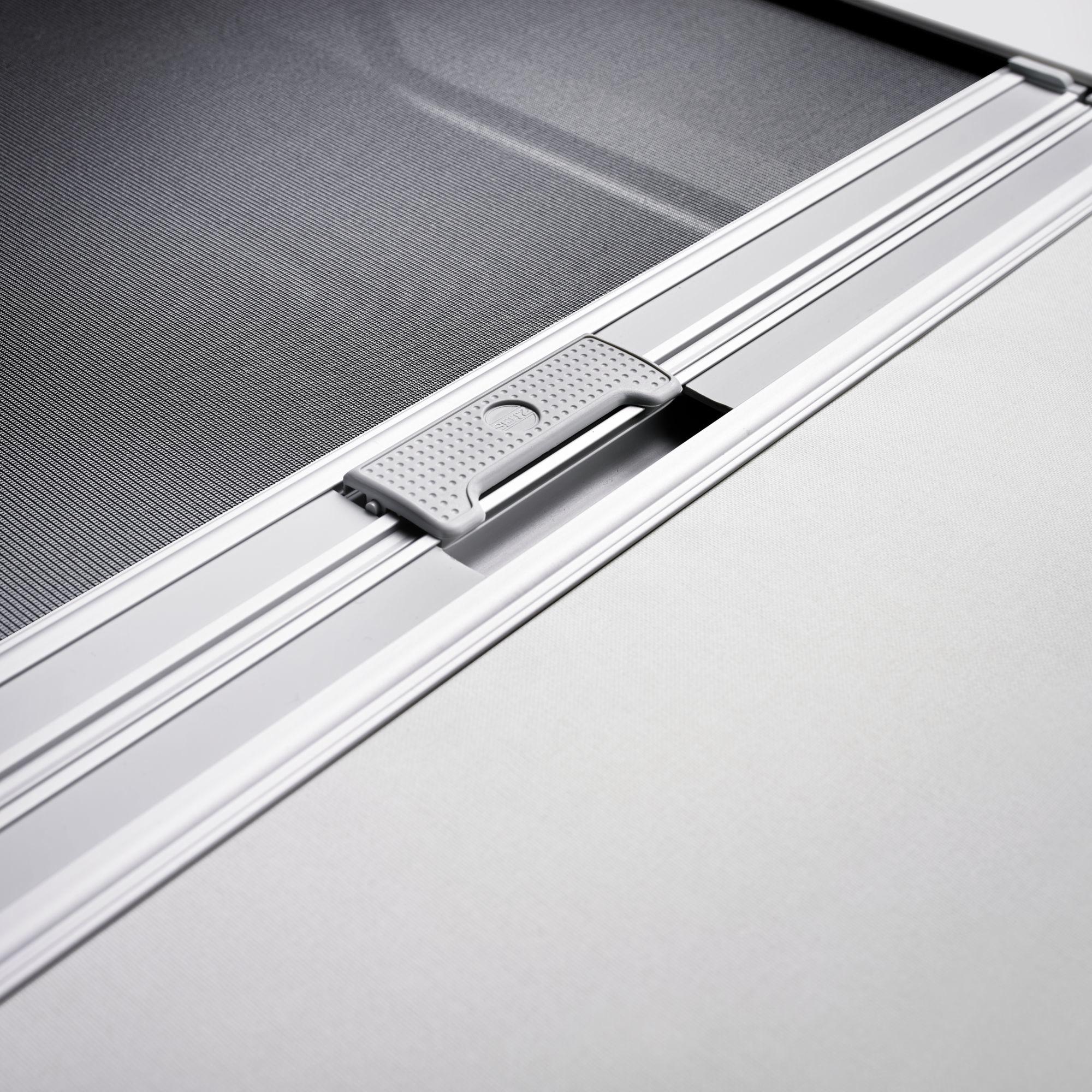 Dometic Dometic Dachfenster Heki 2