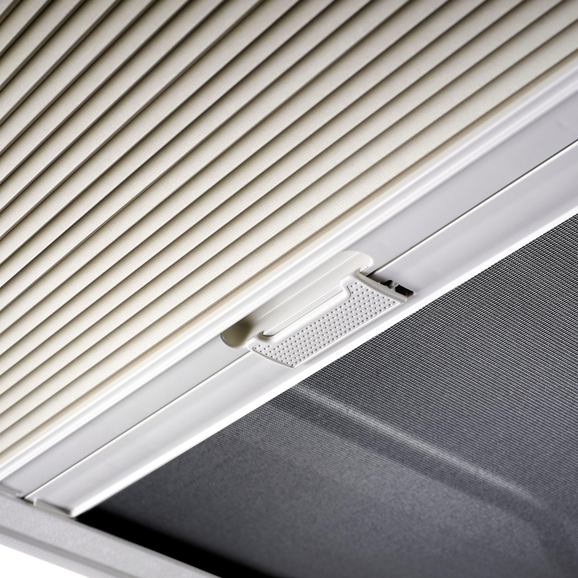 Dometic Dometic Dachfenster Heki 2 De Luxe