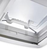 Dometic Dometic Dachfenster Mini Heki S