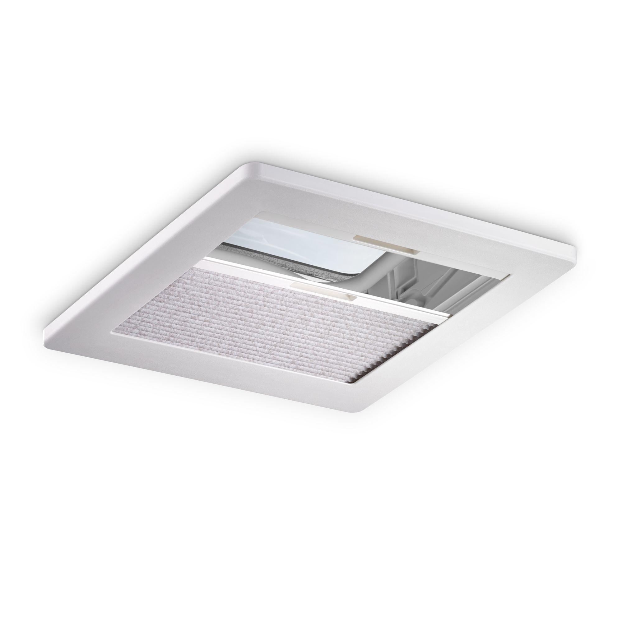 Dometic Dometic Dachfenster Micro Heki