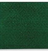 ARISOL Fußmatte Kunstrasen