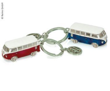 VW Collection - Schlüsselanhänger