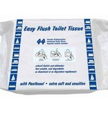 YachtiCon Yachticon Easy Flush Toiletten Tücher