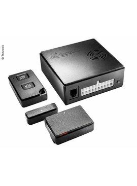 Thitronik Thitronik WiProIII Safe.lock