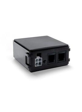 Thitronik Thitronik Bluetooth-Vernetzungsmodul