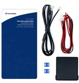 Thitronik Thitronik Bluetooth-Vernetzungmodul für WiPro III