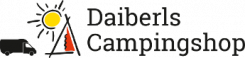 Daiberls Campingshop