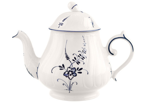 Villeroy & Boch Theepot Vieux Luxembourg