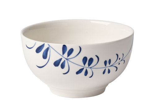 Villeroy & Boch Bol 65 cl Vieux Luxembourg Brindilles