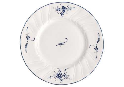 Villeroy & Boch Broodbordje 16 cm Vieux Luxembourg