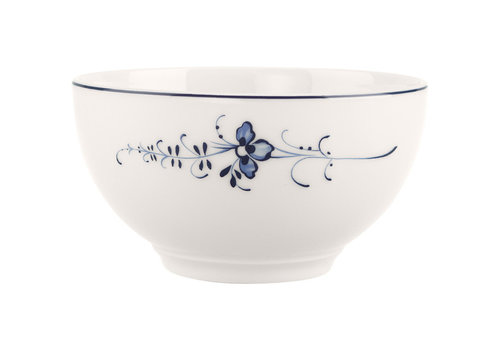 Villeroy & Boch Bol 65 cl Vieux Luxembourg