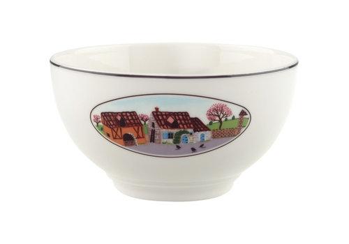 Villeroy & Boch Bol / Bowl Design Naif 65 cl
