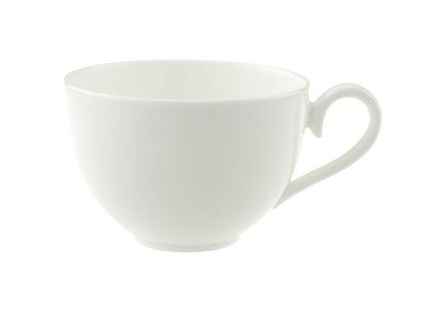 Villeroy & Boch Koffiekop Royal