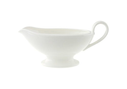 Villeroy & Boch Sauskom  Royal 40 cl