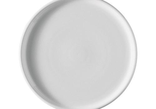 Thomas Taartschotel / Pizzabord 32 cm Trend wit