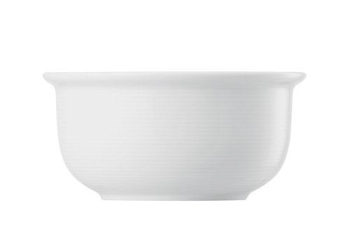 Thomas Dessertschaal Trend wit 14 cm