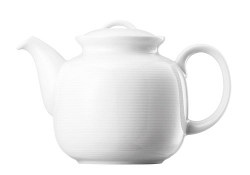 Thomas Theepot Trend wit 1,3 L