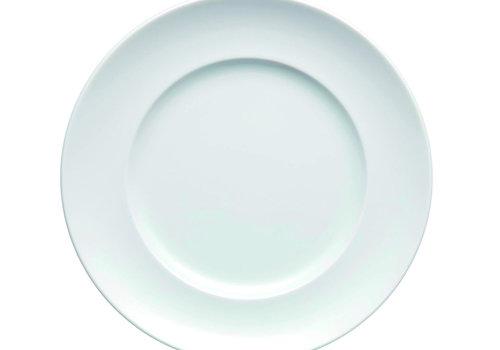 Thomas Dessertbord Vario rond wit 22 cm