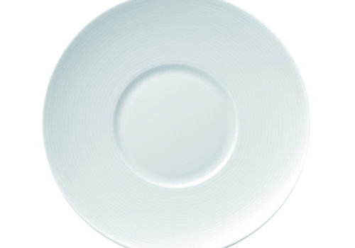 Thomas Schotel / Ondertas voor kop Loft wit - stapelbaar