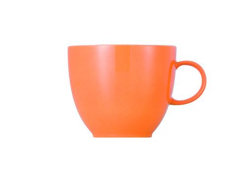 Thomas Koffiekop Sunny Day Orange 20 cl