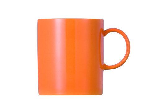 Thomas Beker Sunny Day Orange 30 cl