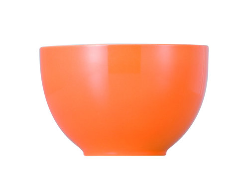 Thomas Bol Sunny Day Orange 12 cm 45 cl