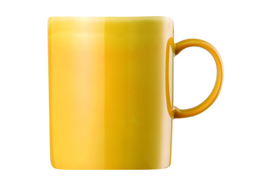 Thomas Beker Sunny Day Yellow  30 cl
