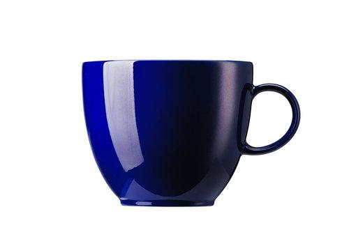 Thomas Koffiekop Sunny Day Cobalt Blue 20 cl