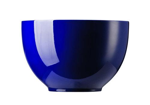 Thomas Bol Sunny Day Cobalt Blue 12 cm 45 cl